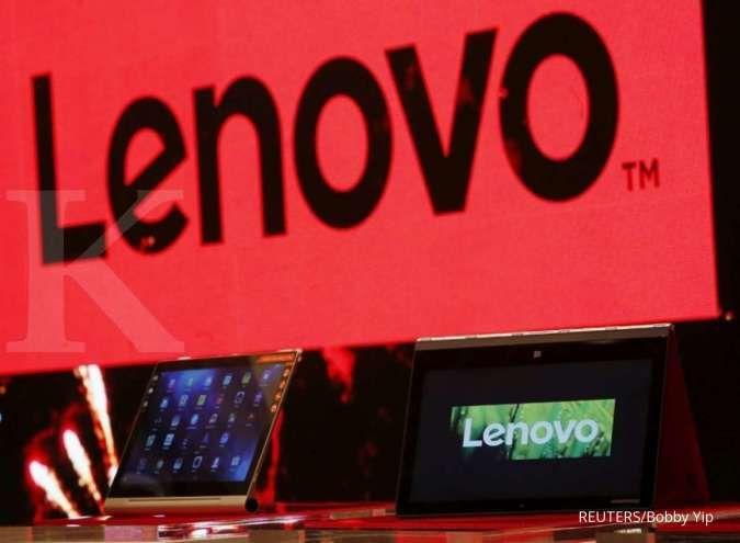 Dua laptop gaming Lenovo Legion 7 dan Legion 5 Pro dirilis di Indonesia, ini harganya