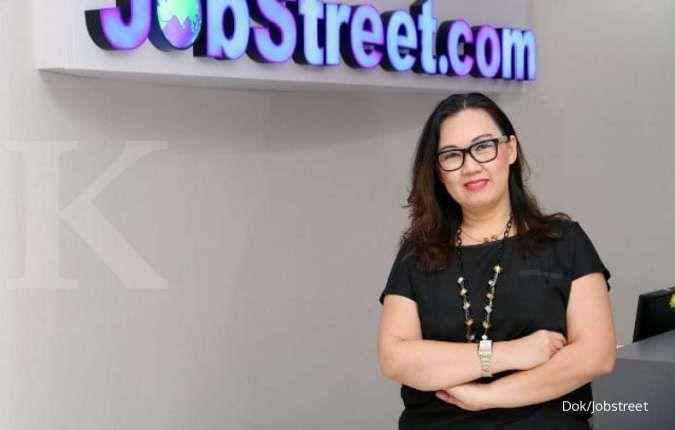 Survei Jobstreet: Lebih dari 50% pekerja Indonesia kehilangan pekerjaan saat pandemi