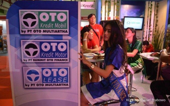 Sinar Mas Multiartha suntik modal Peduli Sehat GotongRoyong Rp 6,37 miliar