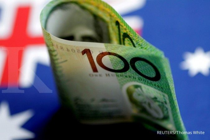 Australia gives $300 million loan to Papua New Guinea