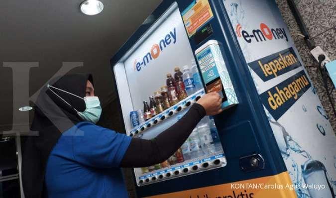 bank-masih-percaya-diri-di-bisnis-e-money