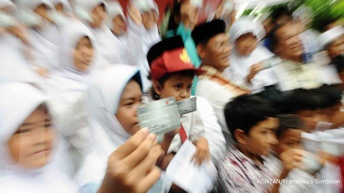 Dinas Pendidikan Kota Padang: Siswi non-muslim tak wajib jilbab, cukup pakaian sopan