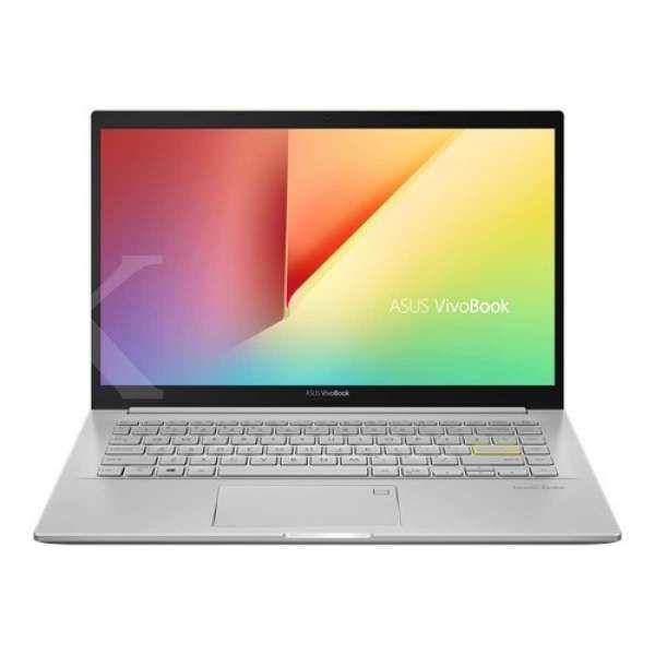 Laptop AMD Ryzen terbaru - Asus VivoBook 14 M413IA