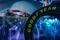 Industri Otomotif Tancap Gas, Bisnis Ban Ikut Menggelinding
