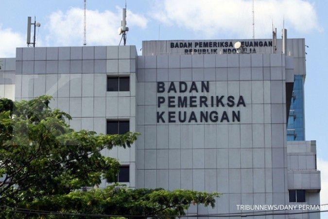 Cegah kasus Jiwasraya terulang, BPK rekomendasi 4 hal ke perusahaan asuransi BUMN ini