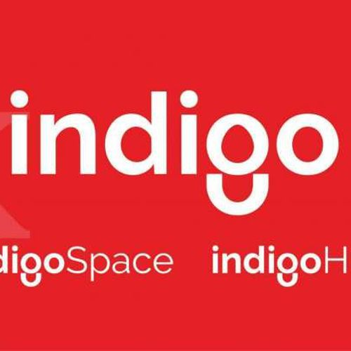 Indigo, Program Inkubasi dan Akselerasi Startup Milik Telkom Lakukan Rebranding Setelah 8 Tahun Didirikan