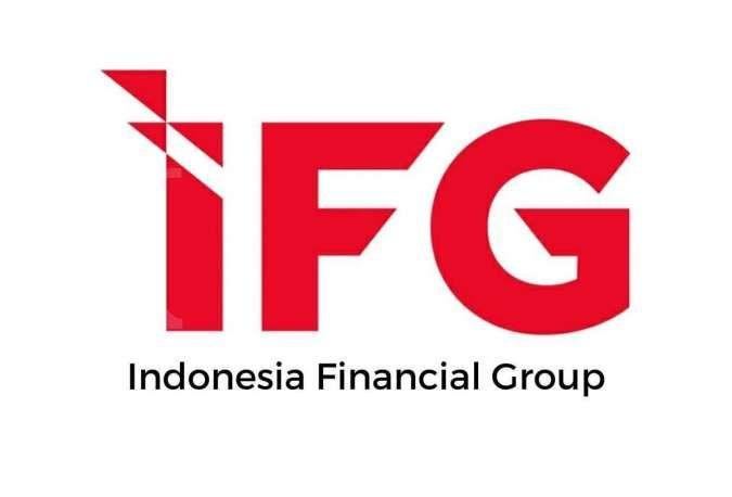Perkuat kualitas SDM, IFG bentuk corporate university