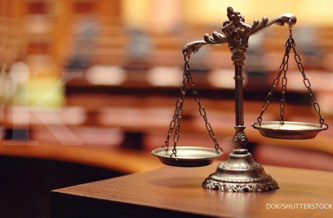 Alasan kreditur menolak proposal perdamaian Arjuna Finance