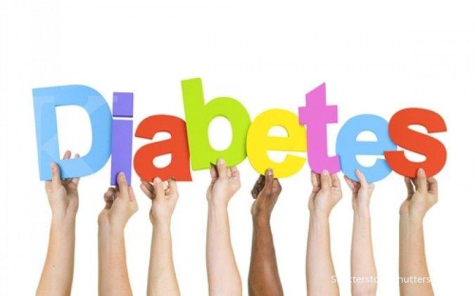 Sindrom Carpal Tunnel mesti diwaspadi penderita diabetes, apa itu?