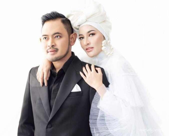 Tonjolkan ciri khas Indonesia, SAS Designs tetap jadi pilihan para artis