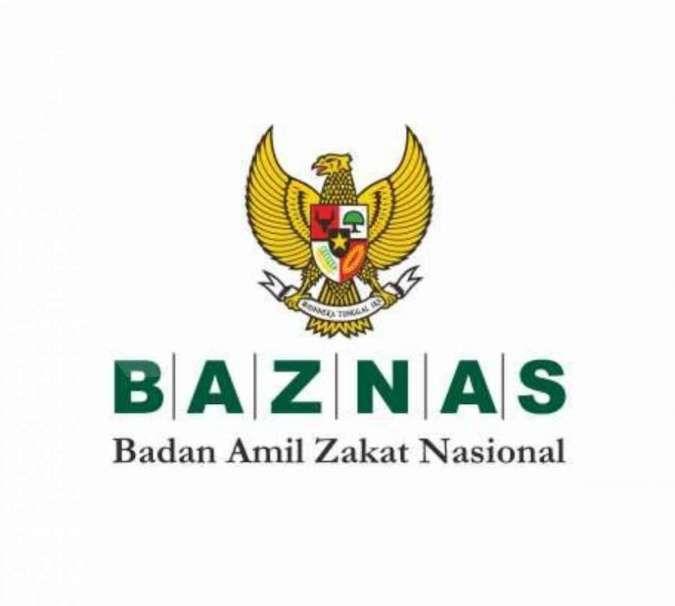 Pendaftaran Beasiswa Santri MI, MTs, dan MA Baznas 2021 sudah dibuka, ini kriterianya