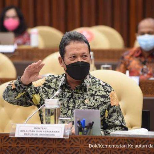 Menteri Trenggono Pastikan Refocusing Anggaran Tidak Ganggu Program Pemberdayaan Masyarakat