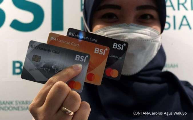 Bank Sulselbar Syariah