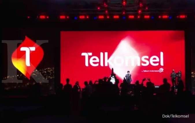 Lebur Simpati, Kartu As dan Loop, ini patokan harga paket Telkomsel Prabayar