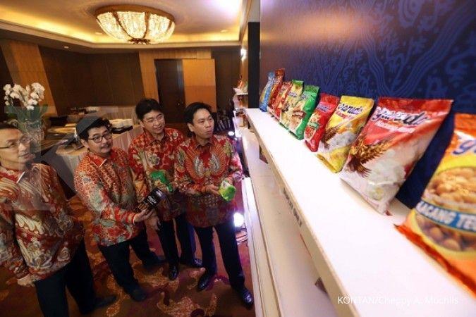 Garuda Food (GOOD) siap ekspansi: ini deretan rencana dari usaha baru sampai buyback
