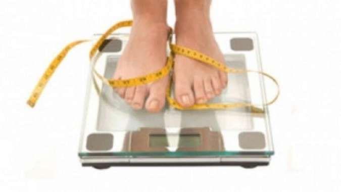 4 Olahraga menurunkan berat badan ini perlu Anda coba