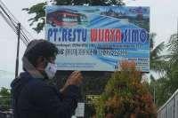 Mayoritas Portofolio Saham Berkinerja Buruk, Asabri Berjanji Memperbaiki Racikan