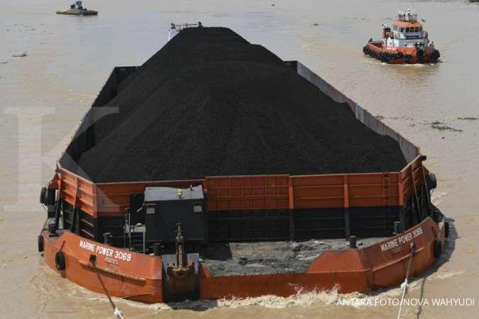 Sumber Global Energy (SGER) meyakini prospek perdagangan batubara masih prospektif