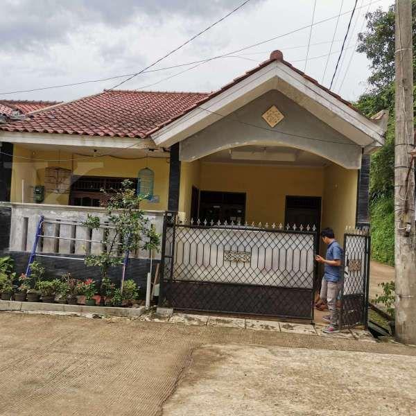 Lelang rumah sitaan Bank BNI dibuka Rp 220 juta, lokasi di Kota Bekasi