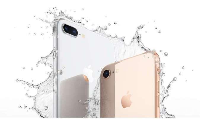 Masih Jadi Favorit Harga Iphone 8 Di Ibox Makin Murah Berkat Bonus Cashback