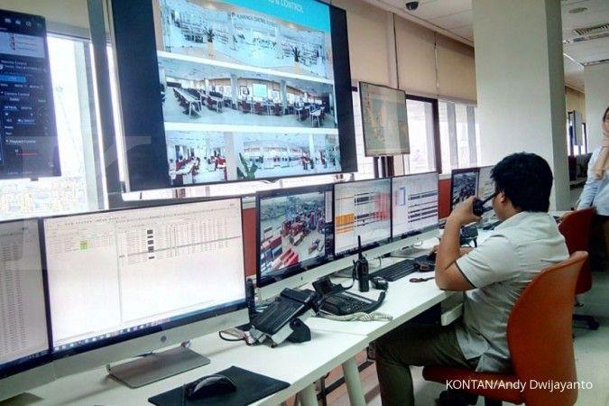 Supply Chain Indonesia minta Pelabuhan Patimban terintegrasi jaringan rel