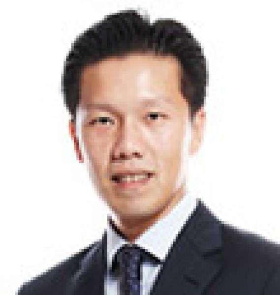 Inilah orang terkaya termuda Indonesia 2020 versi Forbes