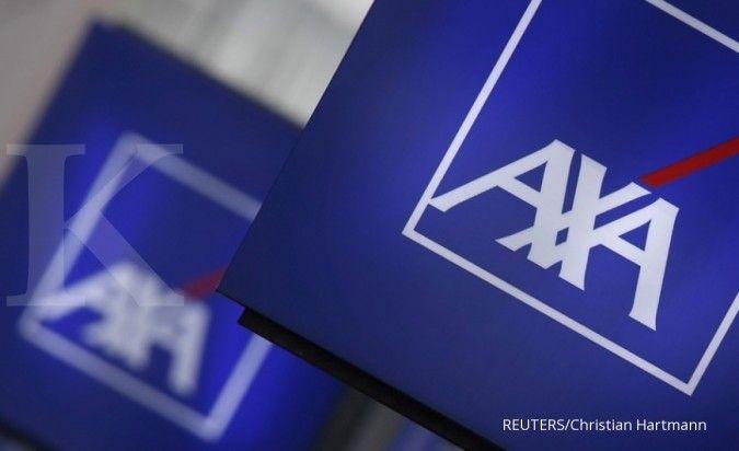 Melalui ONEPage Agency, mitra tenaga pemasar AXA akan ditunjang dengan teknologi digital