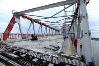 Pemerintah Akan Melelang Proyek Jalan dan Jembatan Senilai Rp 167,74 Triliun