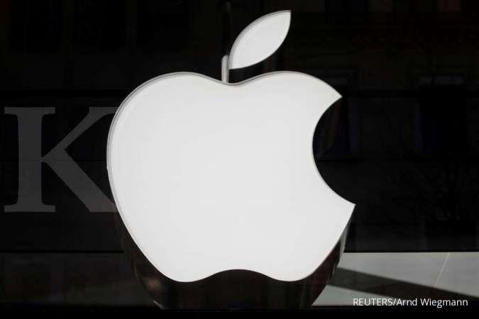 Ini harga resmi iPhone 11 dan iPhone 11 Pro yang dijual Grup MAP mulai 6 Desember