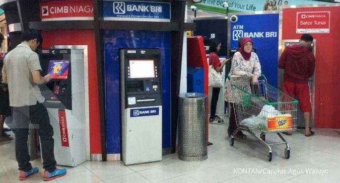 Masih Penuh Tantangan Wujudkan Visi Sistem Pembayaran Indonesia Page All