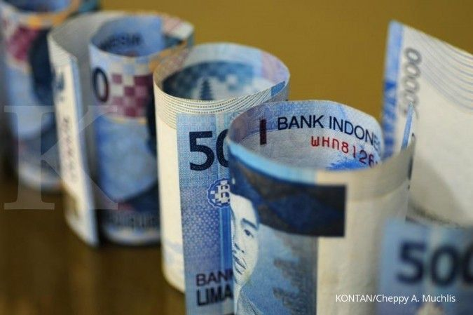 BPJS Ketenagakerjaan: Subsidi gaji tahap II segera meluncur