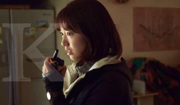 Film Korea terbaik, berikut 10 film Korea yang paling banyak ditonton di tahun 2020