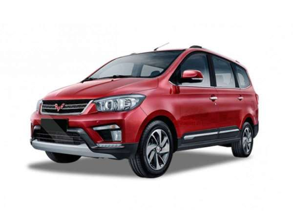 Harga mobil bekas Wuling Confero tahun muda kian murah, kini mulai Rp 90 jutaan