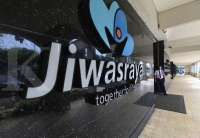 Sidang Lanjutan Korupsi Asuransi Jiwasraya, Piter Rasiman Duduk Sebagai Terdakwa