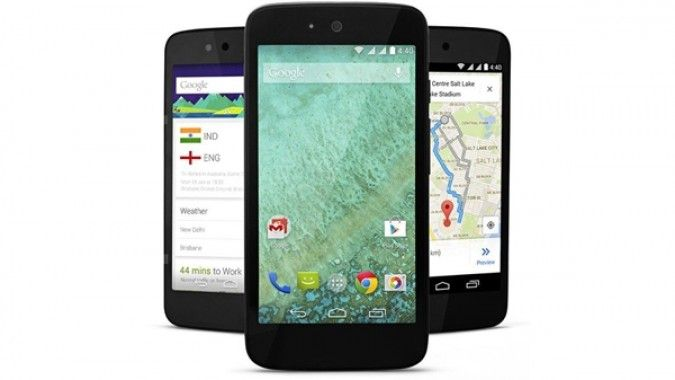Xiaomi dikabarkan tak lagi membuat ponsel Android One?