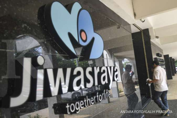 Pemegang polis Jiwasraya harap bersabar, pembayaran klaim tunggu restu DPR