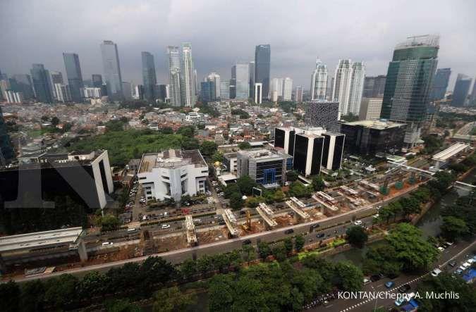 World Bank suntik Rp 11,6 triliun ke Indonesia untuk dorong investasi dan perdagangan