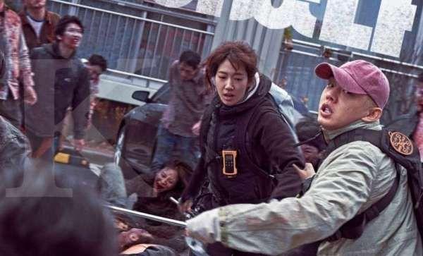 10 Film Korea terbaik, yang paling banyak ditonton di tahun 2020