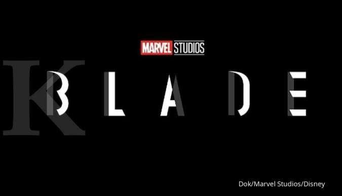 Alasan Mahershala Ali bersedia perankan Blade di Marvel Cinematic Universe