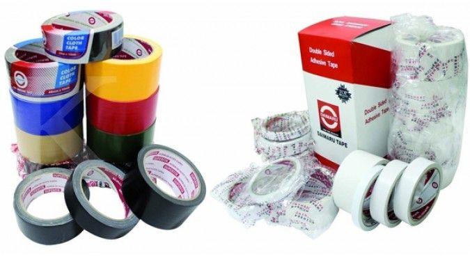 Ekadharma International bakal memasarkan produknya di situs e-commerce