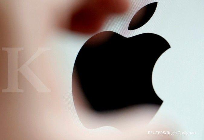 Apple kemungkinan akan memangkas produksi iPhone 13 karena krisis chip