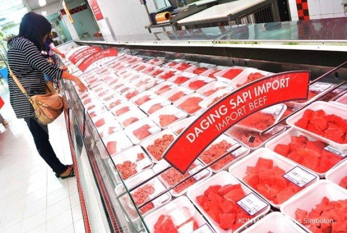 Bersiaplah, daging wagyu bakal kena PPN, tarifnya bisa sampai 12%