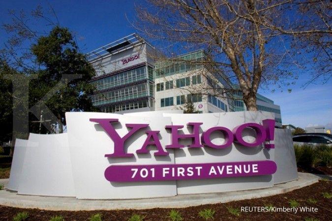 Yahoo umumkan penutupan layanan Yahoo Answers, segera ditutup 4 Mei 2021