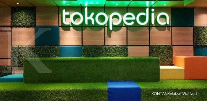Merger Gojek dan Tokopedia hasilkan GoTo, ini arti nama perusahaan baru tersebut