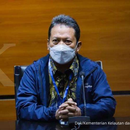 Sinergitas KKP - KPK Kunci Penguatan Anti Korupsi di Lingkungan Kementerian Kelautan dan Perikanan