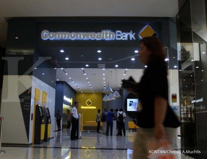 Penjualan bancassurance bank meningkat pesat sejak Juni 2020