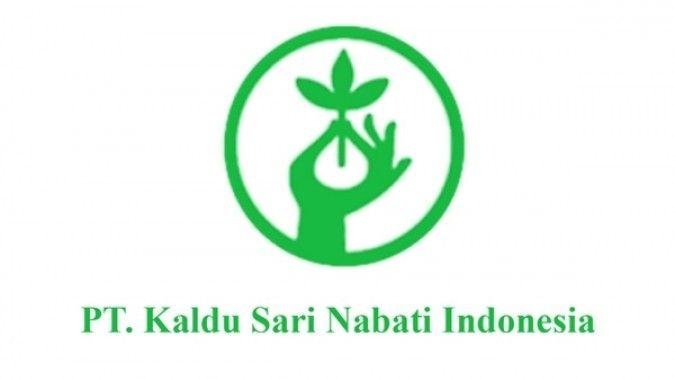 Lowongan Kerja Pt Kaldu Sari Nabati Indonesia Untuk Smk Sma D3 Dan S1