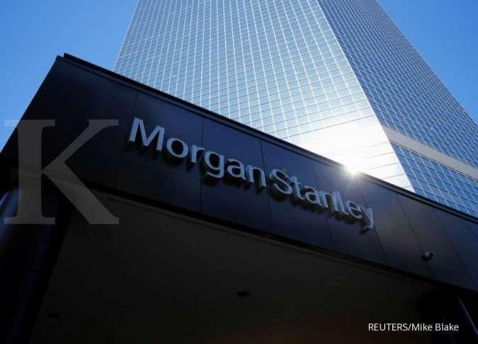 Morgan Stanley Sekuritas resmi cabut dari bursa domestik