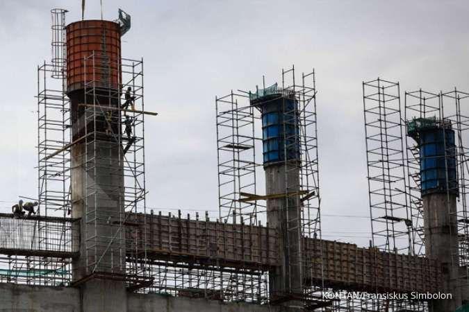 Pemulihan terhambat PPKM, ADB revisi proyeksi pertumbuhan ekonomi Indonesia jadi 4,1%
