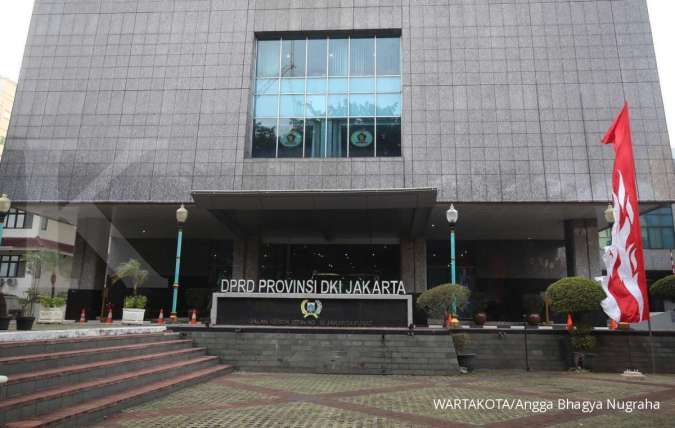 Sanksi denda maksimal Rp 50 juta warga DKI yang tolak vaksin corona, ini detilnya